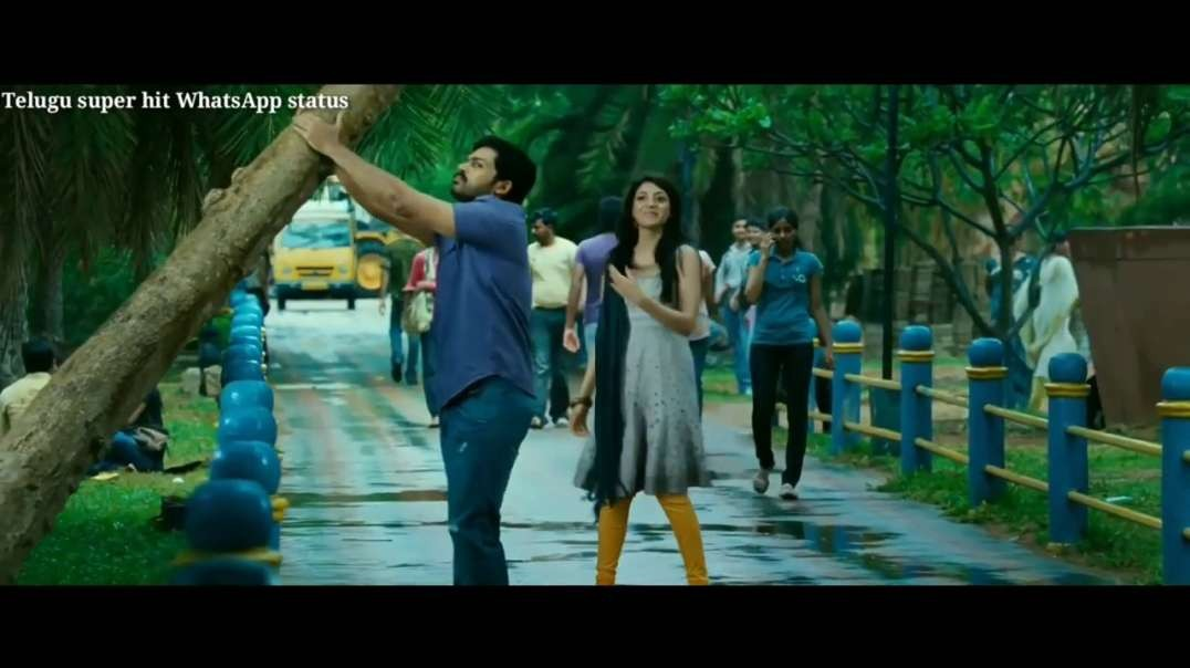 Cute love song | Telugu whatsapp status videos | telugu movie Status songs Download