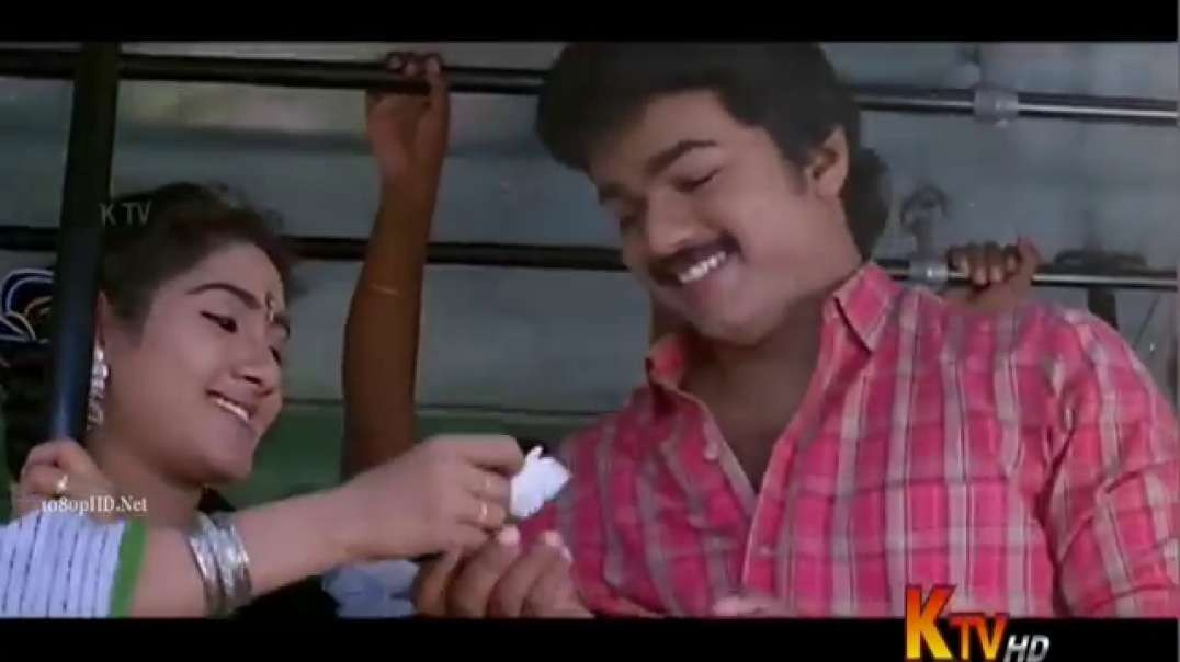 Whatsapp Status Tamil _ Vijay love feel _ Tamil whatsapp status video